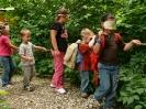 Naturerlebnis für Familien in der Umweltstation Waldsassen